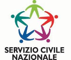 BANDO SERVIZIO CIVILE 2018